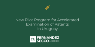 New Pilot Program For Accelerated Examination Of Patents In Uruguay